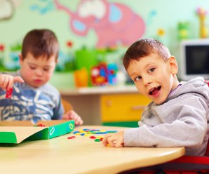 Autism Treatment – Top 3 Ways to Treat Autism