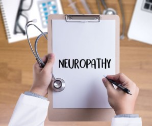 Why Must You Choose A Specialist To Treat Neuropathy?