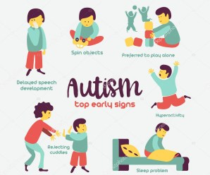 Why There Is Need to Create Autism Awareness?