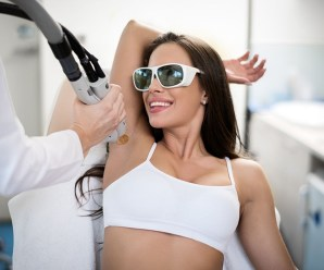 Permanent Hair Removal – Tips on Hair Removal