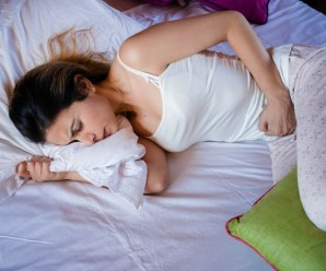 10 Possible Causes of Irregular Menstrual Periods