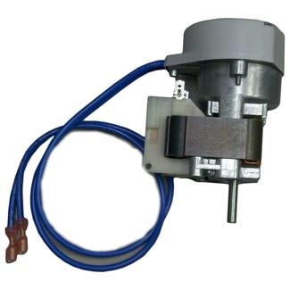 Gas Furnace Booster Motor
