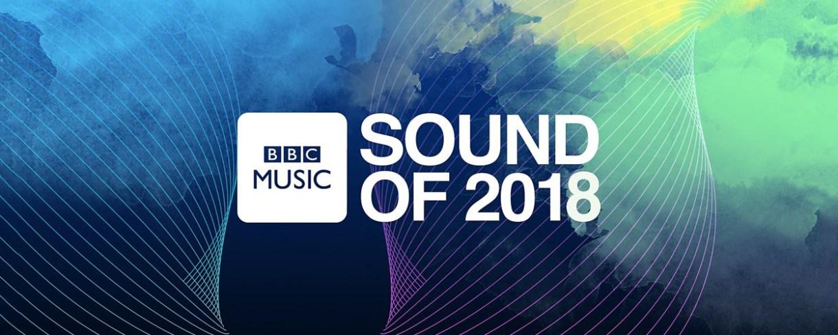 Znalezione obrazy dla zapytania BBC Sound Of 2018