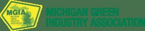 Michigan Green Industry Assoc