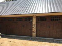 Garage Door Photo Gallery - Commercial Roll Up Doors ...