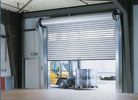 Garage Door Photo Gallery  Commercial Roll Up Doors  Residential Garage Doors