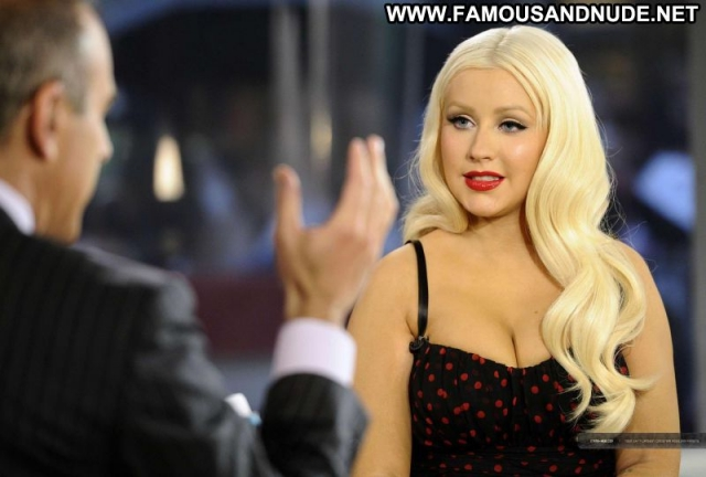 Several Celebrities Blonde Sexy Celebrity Big Tits