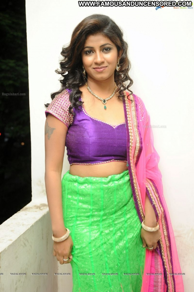 Several Celebrities Sexy Scene Indian Costume Athletic Cute