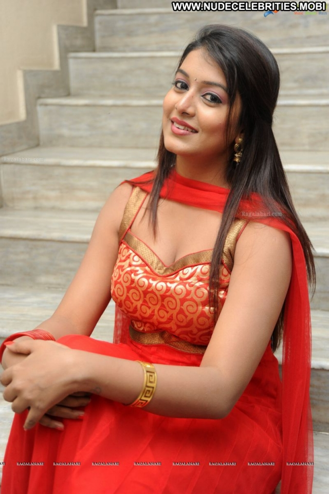 Several Celebrities Indian Costume Sexy Celebrity Beautiful Actress