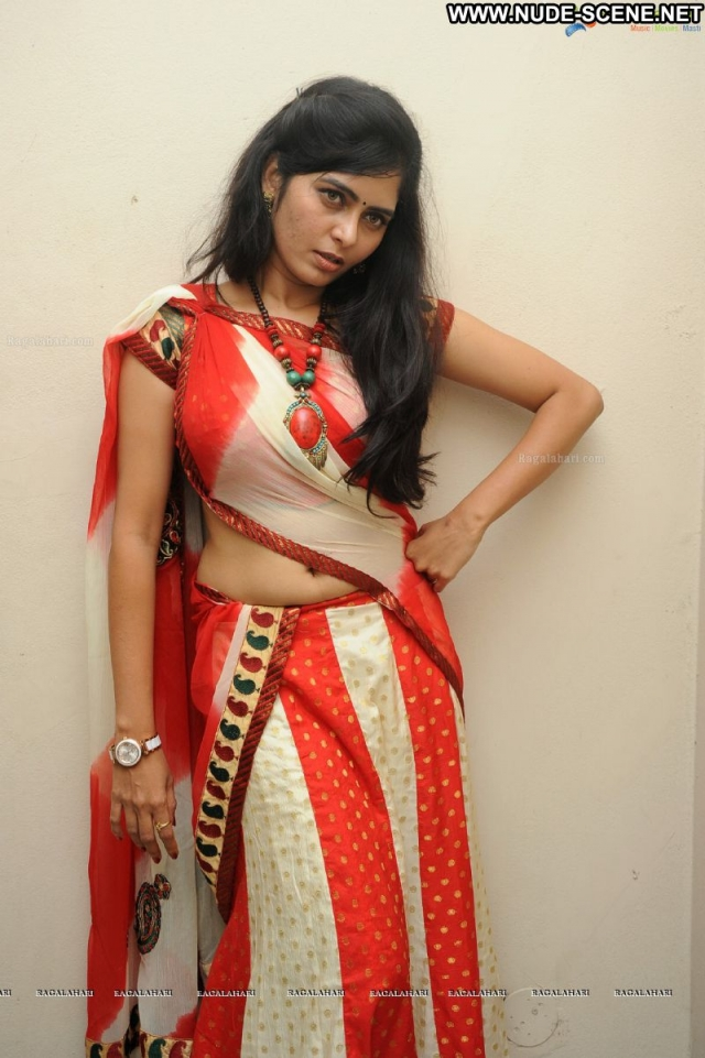 Several Celebrities Sexy Celebrity Indian Costume Indian Hot Nice