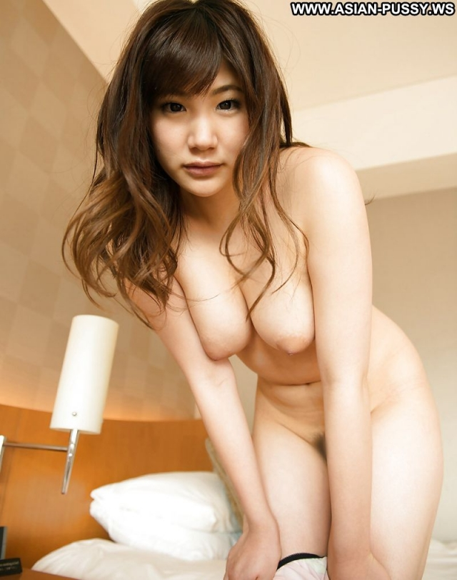 Several Models Asian Softcore Big Tits Model Nice Doll Nude Homemade