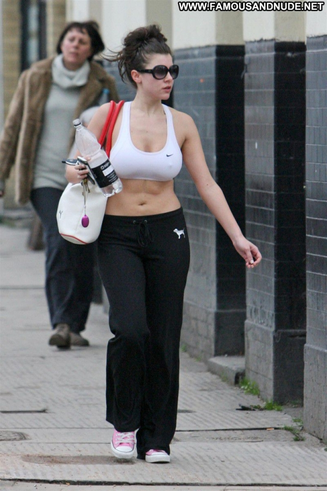 Several Celebrities Celebrity Cute Sexy Big Tits
