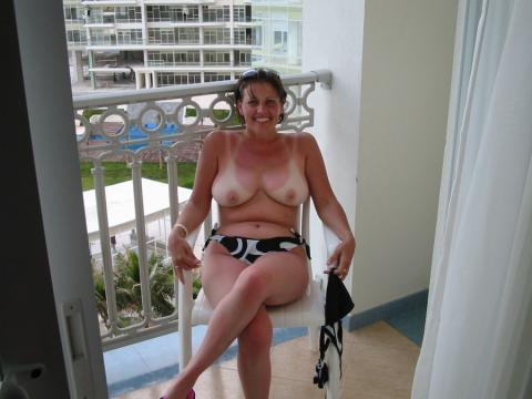 Elwanda Busty Big Tits Homemade Hardcore Stunning Female Hot