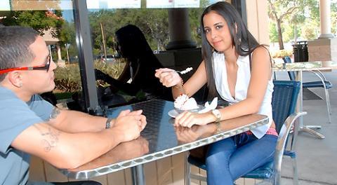 Bibi Reality Movie Glamour Penetration Pornstar Whore Ethnic