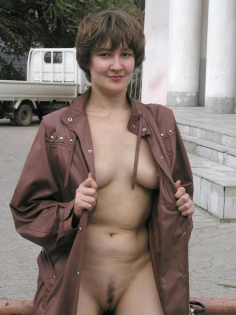 Jacquelynn Flashing Voyeur Public Slut Whore Blowjob Amateur