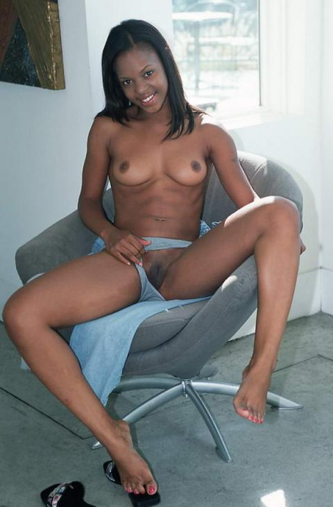 Katrice Comoran Naughty Girlfriend Hardcore Posing Hot Ebony