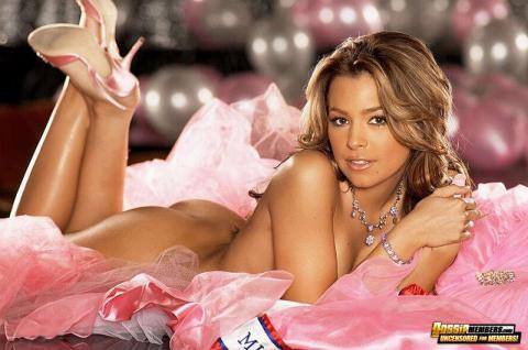 Kari Ann Peniche Teen Slut Paparazzi Bombshell Hollywood Sex