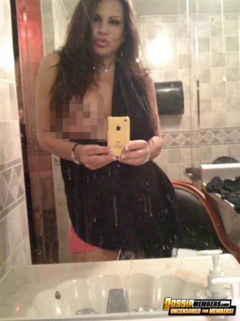 Teri Weigel Hacked Whore Slut Paparazzi Softcore Slender Hot