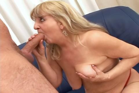 Lola B Ghetto Granny Homemade Videos Blonde Dvds Pussy Fuck