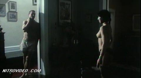 Valentine Demy Dirty Love Nude Sex Scene Couple Hardcore Hd