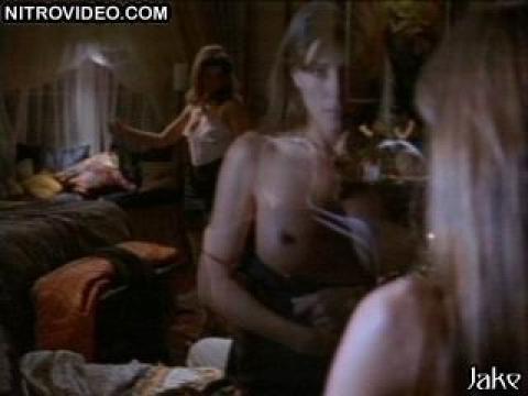 Aria Nude Scene Bare Sex Big Tits Doll Nude Sex Scene Female