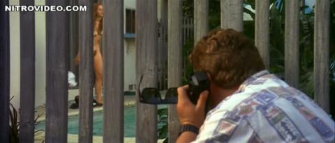 Julianne Moore Nude Scene Short Cuts Milf Hairy Pussy Female