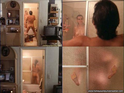 Kurt recommend Candid female pics bikini