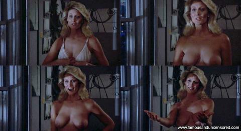 Judith Baldwin No Small Affair Feet Emo Shirt Panties Bra Hd