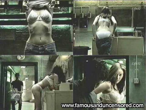 70s famous nude scenes