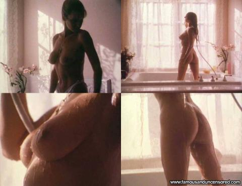 Gail Harris Forbidden Games Mean Panties Bra Actress Babe Hd