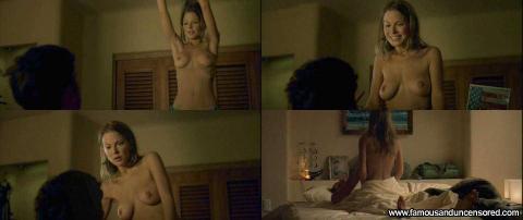 Sexy jock naked locker room