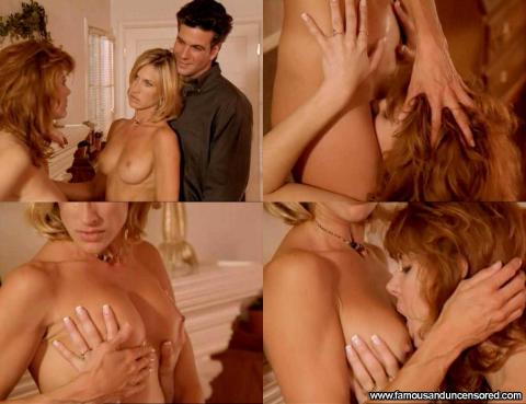 Kim yates lap dance clip 2 - 3 6