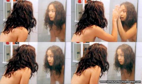 Do Yeon Jeon Happy Topless Nude Scene Babe Celebrity Cute Hd