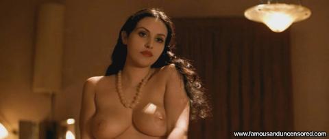 Elisa Morucci Malena Bus Emo Kissing Hat Panties Bed Bra Hd