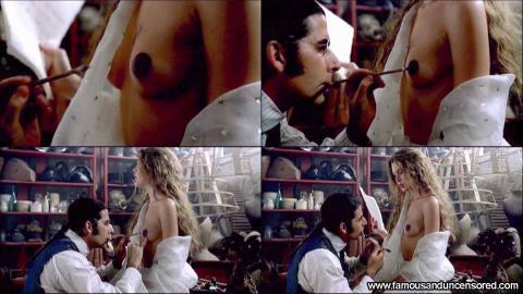 Georgina Cates Nude Sexy Scene Pain Beautiful Nude Scene Hd