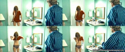 Lindsay Lohan Georgia Rules Panties 84