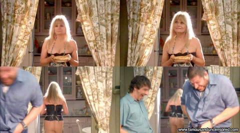 Valerie Perrine Amateur Kitchen See Through Hat Bus Ass Sexy