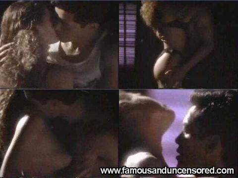 Rebecca Gayheart Sex Scene 41