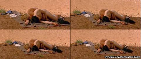 Toni Collette Nude Sexy Scene Japanese Story Japanese Desert