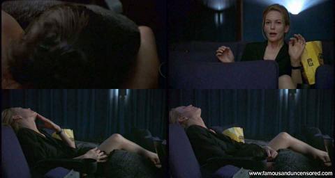 Diane Lane Unfaithful Deleted Scene Movie Sexy Nude Scene Hd