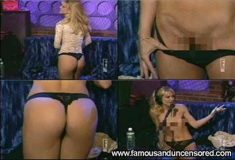 Howard stern ginger jolie spank theme interesting