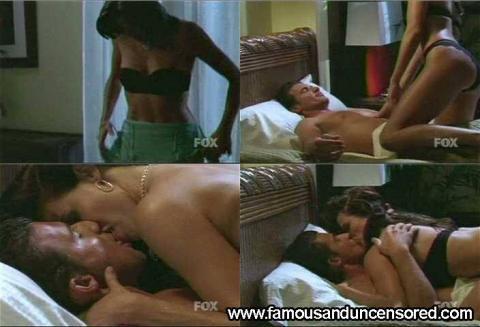 brooke burns sex scene