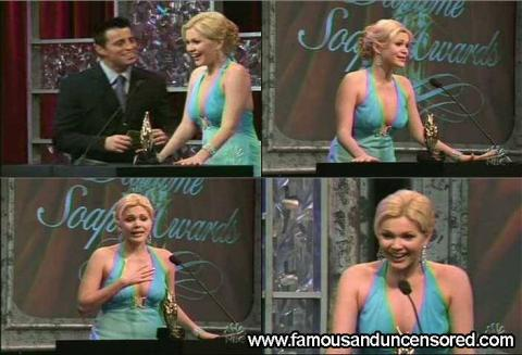 Shanna moakler seeing other people - 1 part 4