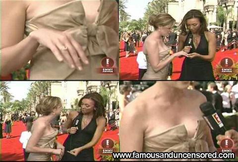 Jenna Fischer Nude Sexy Scene Office Nice Hat Nude Scene Hd