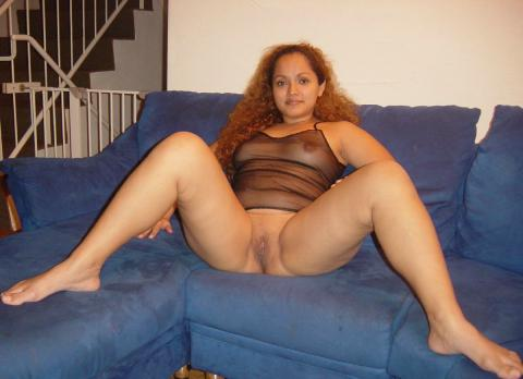 Journey Peruvian Latina Showing Ass Showing Tits Penetration