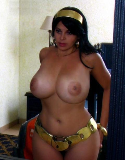 Dennis Chubby Big Butt Actress Curvy Personal Videos Vagina