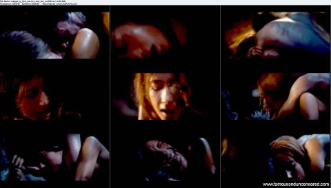 Maggie Q Nude Sexy Scene Rough Sex Posing Hot Actress Famous