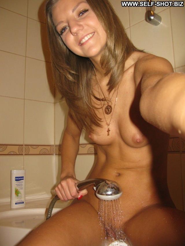 Several Amateurs Self Shot Softcore Amateur Nude Selfie Babe Nudist