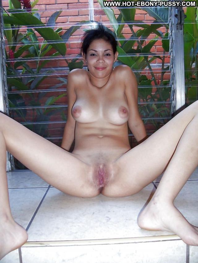 Several Amateurs Big Tits Amateur Nude Showing Pussy Softcore Slut