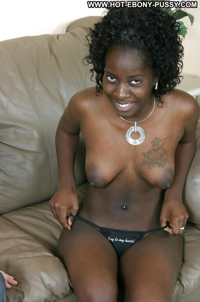 Several Amateurs Horny Softcore Nude Amateur Ebony